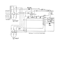 pole barn wiring diagram facbooik com Pole Barn Wiring Diagram baseboard heating wiring car wiring diagram download cancross wiring diagram for pole barn