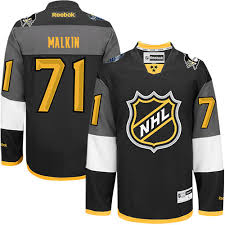Jersey Big Evgeni And Wild Kids Jersseys Womens Youth Malkin Authentic Premier Tall Replica