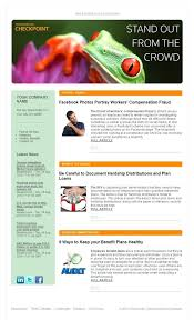 One Page Newsletter Templates 8 Page Newsletter Template One Page Newsletter Template With One