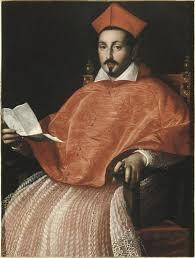 gian lorenzo bernini com gian lorenzo bernini biography gian lorenzo bernini cardinal scipione borghese