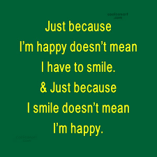 Happiness Quotes Sayings About Being Happy Images Pictures Enchanting Im Happy Quotes