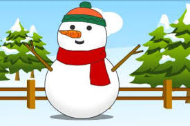Image result for snowman pics