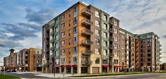 1 bedroom apartments in bloomington mn. genesee apartments - apartments, townhomes \u0026 penthouses 1 bedroom in bloomington mn