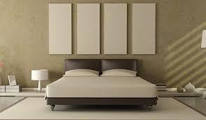 Vancouver Sofa Company Modern Home Furnishings