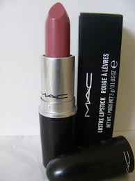 mac cosmetic lipstick syrup 100 authentic in health beauty ebay