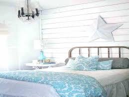 diy bedroom accessories beach themed accessories for bedroom beach decor bedroom ideas beach themed bedroom decor diy room decor you