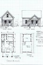 stunning free small cabin plans cabinet making nscc free cabin plans material list cabins and