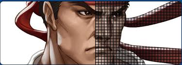 ryu s frame data street fighter 3 third