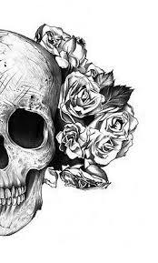 Disegni Da Tatuare Spunti E Idee Per Tattoo Non Solo Tatuaggi