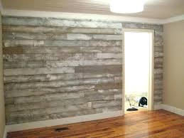 rustic wall paneling reclaimed wood wall panels reclaimed wood wall paneling panel remodels barn frames custom faux panels reclaimed reclaimed wood wall