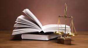 Resultado de imagen de ley hipotecaria