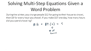 two step equations worksheets plus cool multi step equations worksheets doc
