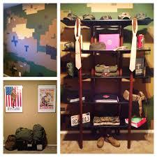 man cave office ideas. marine corps man cave office bedroom ideas g