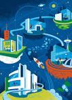accelerated corporate development
