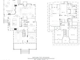 stone cottages house plans house plans with stone small stone cabin floor plans stone cottage house