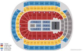 Target Center Interactive Seating Chart Ac Centre Seating Xcel Energy Center Concert Seating Chart