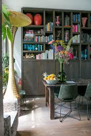 Eclectisch Wonen Bij Pien In Haarlem Interior Junkie