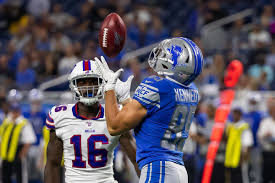 Buffalo Bills Defensive Depth Chart Detroit Lions Roster Rankings Custom 90 Man Depth Chart