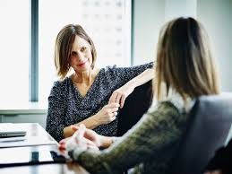 Interview Questions About Why You Want To Change Jobs