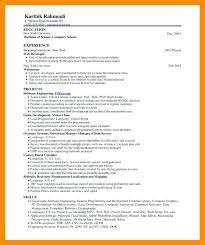 where to put volunteer work on resume volunteer work on work resume samples  8 how to