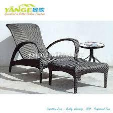phenomenal rattan lounge chairs indoor round wicker lounge chair round wicker rattan lounge chair uk