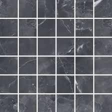 black marble texture tile. Plain Marble Black Marble Ceramic Tile Inside Texture