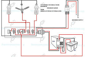 ups wiring inverter diagram for single room electrical in home with Simple Wiring Diagrams ups wiring inverter diagram for single room electrical in home with connection