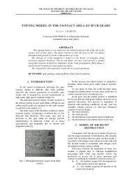essay examples fce article vs