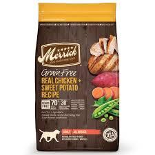 petco dog food. Exellent Food Throughout Petco Dog Food
