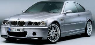 BMW Convertible bmw 328i manual pdf : BMW 3-Series E46 1998-2005 Workshop Repair & Service Manual ...