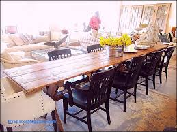 two tone dining table set two tone wood dining chairs elegant