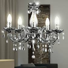 W 325 Led Light Big Zimmer Ess Decken Kronleuchter Lampe