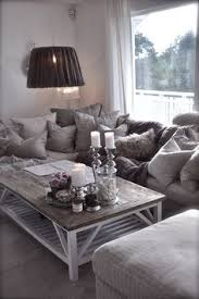 Spectacular Gray Living Room Ideas Collection With Diy Home Interior Ideas  With Gray Living Room Ideas Collection