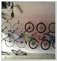full image for garage bike storage diy garage ceiling bike storage ideas indoor bike storage ideasjpg