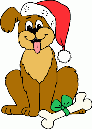 christmas dog bone clipart.  Clipart Christmas Dogs Clipart Dog Bone To Dog Bone Clipart