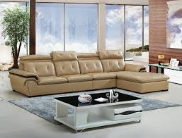 modern sofas for sale. 2016 Armchair Beanbag Style Set Modern No Genuine Leather Sofas For Sale E