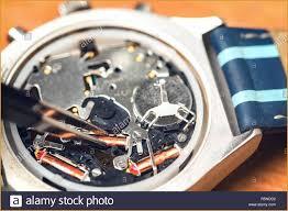 jewelry repair lancaster pa elegant watch repair stock s watch repair stock alamy