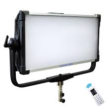 Rgbw Panel Light Amazon Com Yidoblo Ai 3000c 300w Rgbw Led Panel Lamp App
