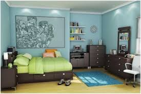 Little Boys Bedroom Furniture Bedroom Pull Out Bed Girls Kids Bedroom Furniture Sets Bedrooms