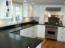 how much for kitchen remodel kitchen excellent kitchen remodeling cost how much does it cost kitchen