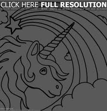 Small Picture Adult rainbow color pages Rainbow Coloring Pages Rainbow