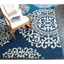 area rugs sam s club home interior lavishly thomasville