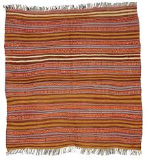 kilim rugs small size