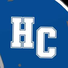 All trunked radio systems in humphreys county. Boys Varsity Football Humphreys County High School Belzoni Mississippi Football Hudl