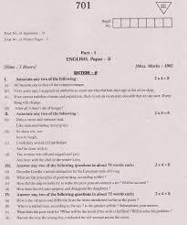 ethos essay reading worksheets argumentative worksheets ethos warrior ethos essay warrior ethos essay we write custom college warrior ethos essay gxart orgwarrior ethos