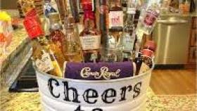 ideas for 21st birthday presents male 21st birthday gift party party