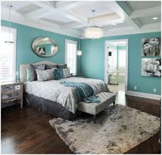 Purple And Gray Bedroom Bedroom Light Gray Couch Decorating Ideas Cool Simple Gray