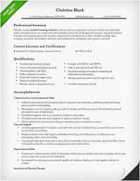 Rn Resume Samples Rn Resume Examples Preferred Nursing Resume Sample Writing