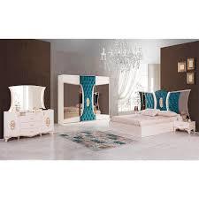 furniture futuristic. Top Turkish Bedroom Furniture Futuristic