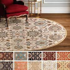 area rugs wool area rug porteinterneprezzi info wayfair rugs 8x10 grey on fair greywayfair wayfair area